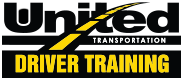 United Driver Training - The Gateway to the World